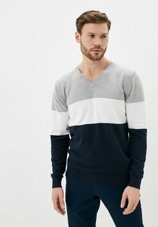 Пуловер W.sharvel
