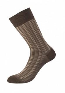 Носки Philippe Matignon