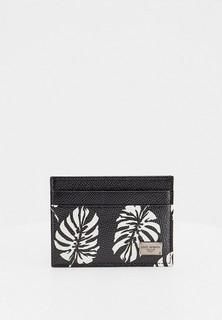 Кредитница Dolce&Gabbana