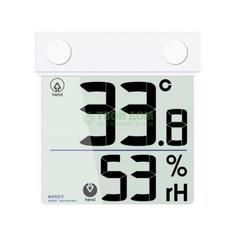 Термометр Rst 1378