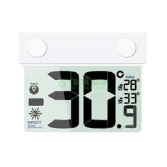 Термометр Rst 1377