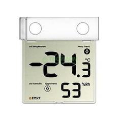 Термометр Rst 1388
