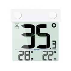 Термометр Rst 1389