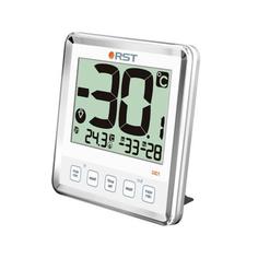 Термометр цифровой большой дисплей Rst