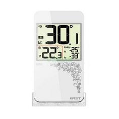 Термометр Rst Iphone 4 02253