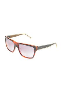 Солнцезащитные очки Marc by Marc Jacobs 380 FJF IC