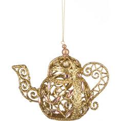 Сувенир Arti-M Ushi (6х10х13 см)