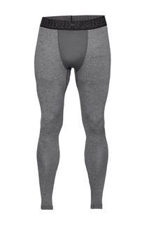 Леггинсы ColdGear Legging Under Armour