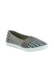 Прогулочная обувь HCS