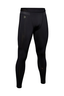 Тайтсы RUSH ™ Legging Under Armour