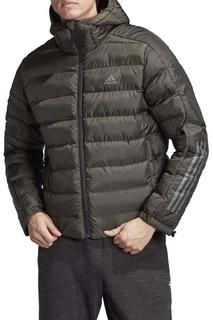 Куртка ITAVIC 3S 2.0 J adidas