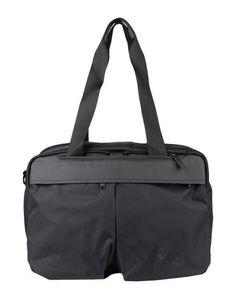 Деловые сумки Y-3