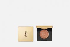 Компактные тени Yves Saint Laurent