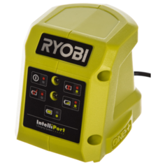 Зарядное устройство RYOBI
