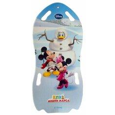 Ледянка 1 TOY Disney Т55261