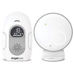 Радионяня AngelCare АС110