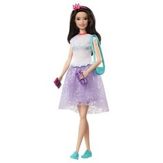 Кукла Barbie Princess Adventure