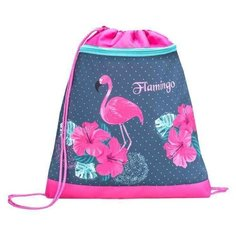 Belmil Мешок для обуви Flamingo