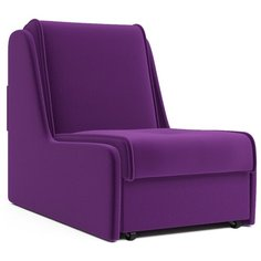 Кресло-кровать MebelVia Ардеон 2