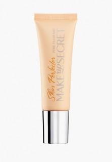 Праймер для лица Make-Up Secret