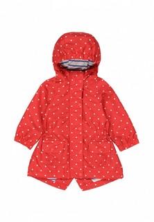 Детские Пальто и плащи для девочек