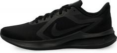 Кроссовки женские Nike Downshifter 10, размер 37.5
