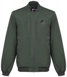 Куртка утепленная для мальчиков Kappa, размер 140