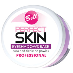 Основа под тени Bell Perfect Skin Eyeshadow Base тон 20 4 г