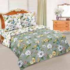 Комплект постельного белья Артпостель Жаклин семейный 920