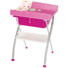 Стол для пеленания Lindo 567/066 Brevi