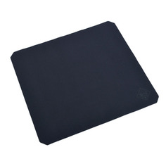 коврик для мыши HP OMEN [3ML37AA]