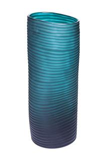 Ваза Swirl 36 см Kare
