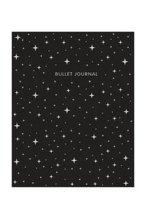 Блокнот в точку Bullet Journal БОМБОРА
