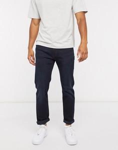 Зауженные джинсы скинни Levis 502-Синий Levis®