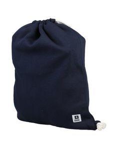 Рюкзаки и сумки на пояс Pickwick