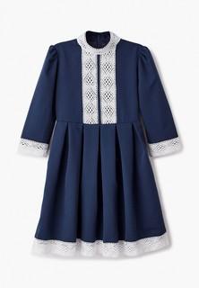 Платье RaiMaxx