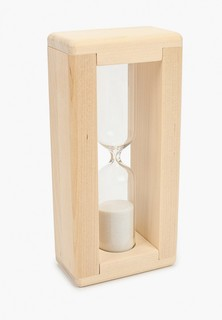 Часы настольные Мастер Рио