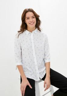 Блуза Incity