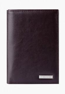 Обложка для документов R.Blake Collection for men