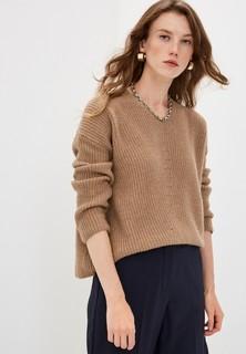 Пуловер Weekend Max Mara
