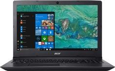 Ноутбук Acer Aspire A315-41G-R0C7 NX.GYBER.017