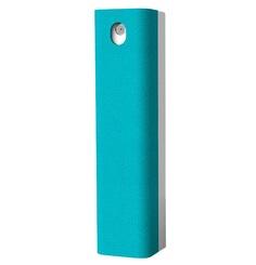 Чистящее средство KIKU Mobile +Подставка Turquoise (арт. 012)