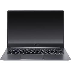 Ноутбук ACER Swift SF314-57-340B