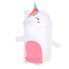 Корзина для игрушек Ami&Co 38х45 см Amico