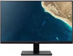 Монитор Acer V227Qbip
