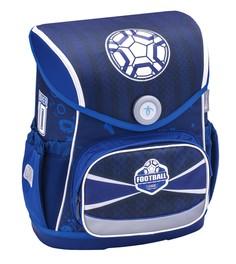 Ранец Belmil Compact - Football League