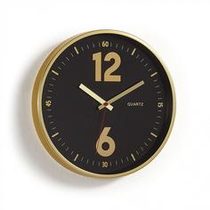 Часы настенные Menthe La Forma (ex Julia Grup)
