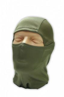 "Балаклава ""Снайпер"" (Olive) East Military"