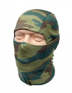 """Балаклава """"Снайпер"""" (Флора) East Military"""