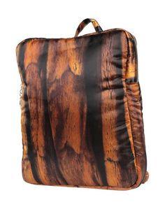 Деловые сумки Mm6 Maison Margiela